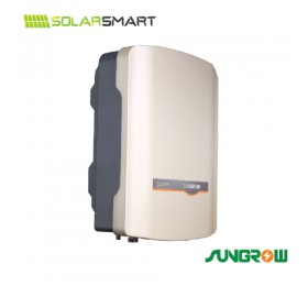INVERTER SUNGROW