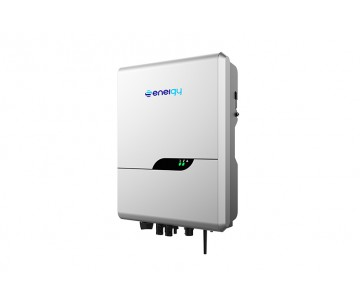 INVERTER SENERGY
